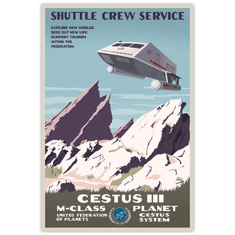 ShuttleService-1