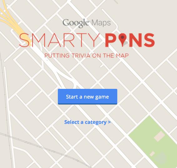 smartypins
